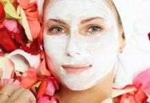 Các loại mặt nạ dành cho da khô tốt nhất hiện nay