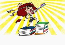 12 cung hoàng đạo ai học giỏi nhất |cách học nhanh hơn cho mọi cung