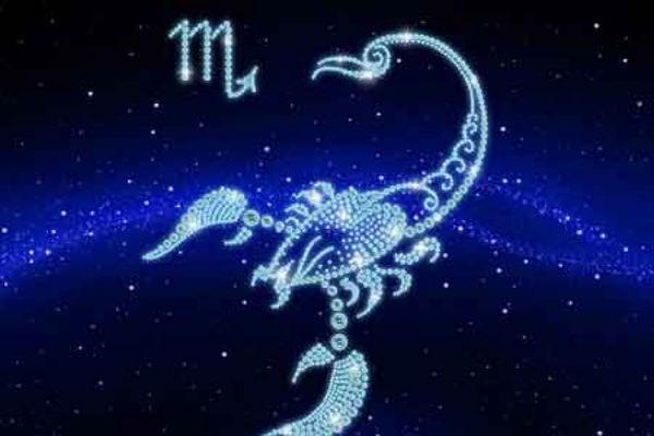 Những điều cần biết về 12 chòm sao 3