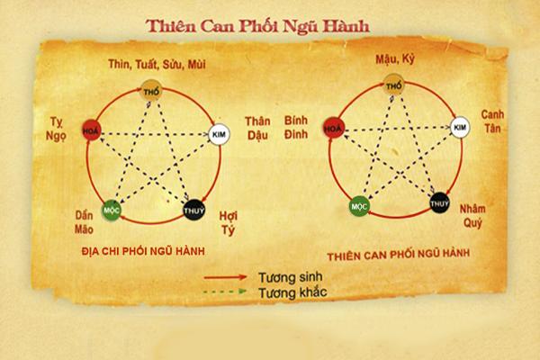 ung-ngu-hanh-tuong-sinh-tuong-khac-trong-cuoc-song-cua-ban (1)
