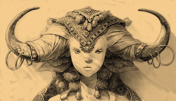Chòm sao thù lâu nhất : Kim Ngư, Ma Kết, Xử Nữ