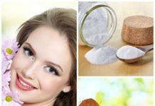Dầu dừa có tác dụng trị mụn trứng cá