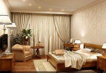 Giải đáp vì sao không nên để cây xanh trong phòng ngủ?