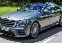 Xe-o-to-Mercedes-S400