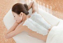 Mách bạn 3 cách dưỡng trắng da toàn thân hiệu quả