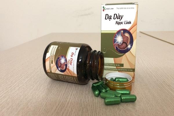 da-day-ngoc-linh-1