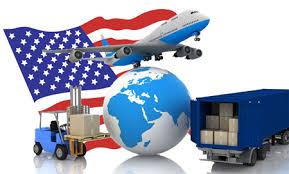 Cách tính trọng lượng để quy ra chi phí gửi hàng từ Mỹ qua Việt Nam