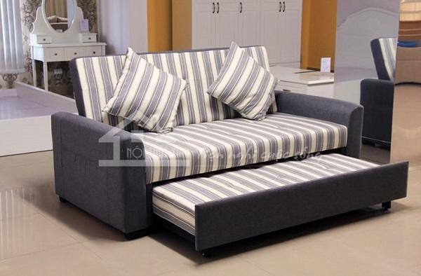 ghe-Sofa-bed-nhap-khau-