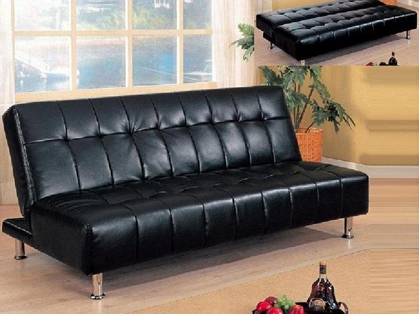 ghe-Sofa-bed-nhap-khau