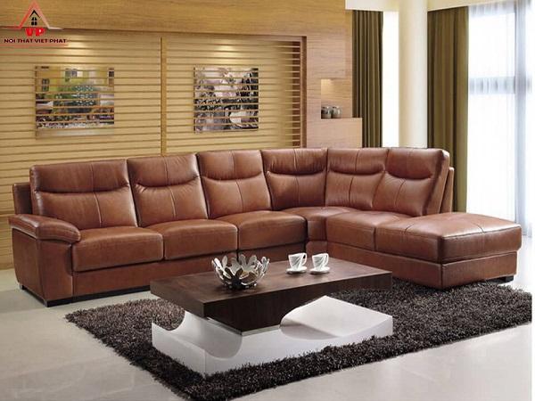 sofa-da-nhap-khau-malaysia-